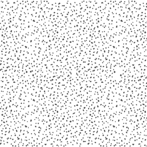 background-dots-01