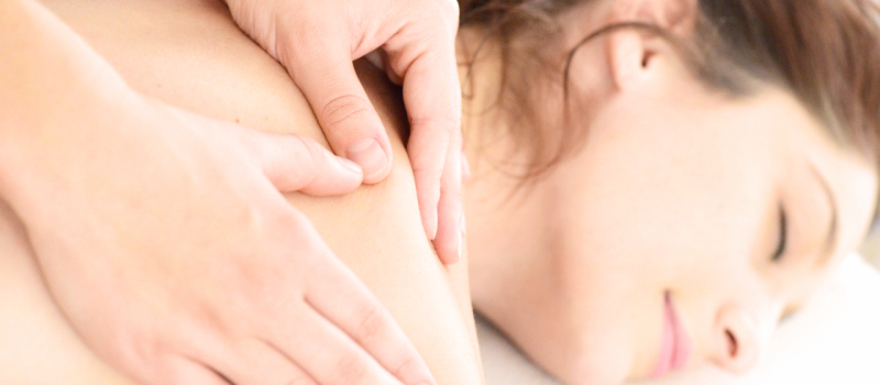 massage-therapeutique-thera
