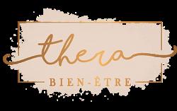 thera-bien-etre